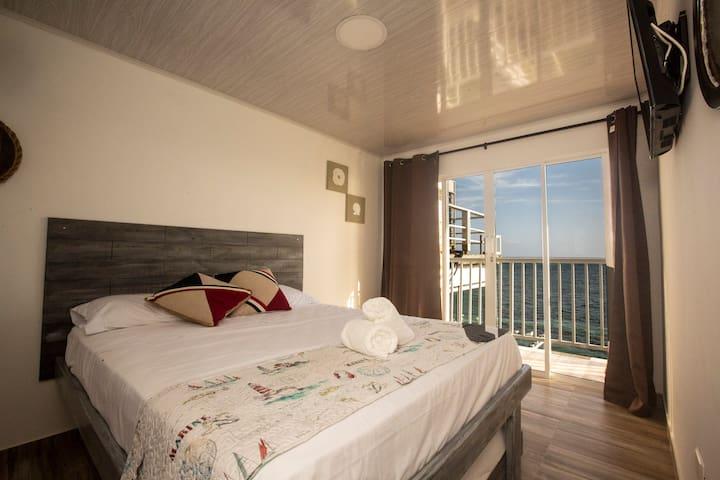 Hotel Nauticus 10