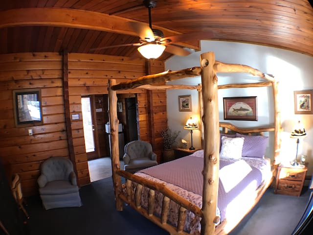 Eldora Lodge-4