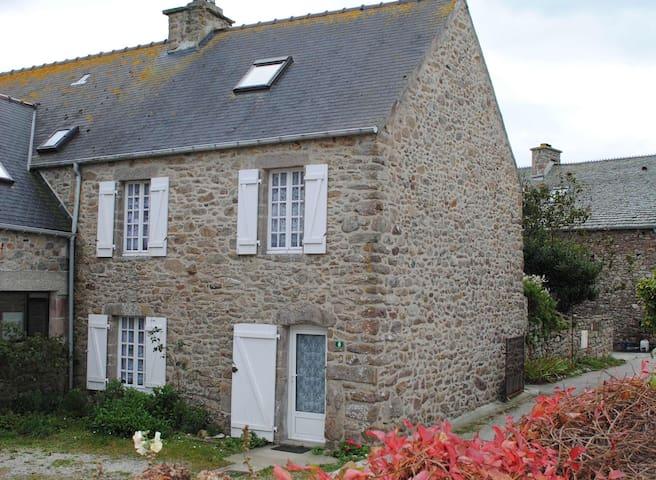 Chez Gwen - Auderville