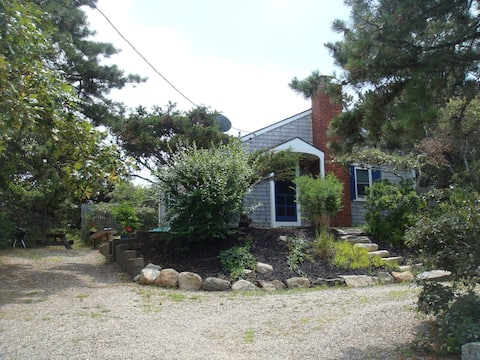 Walking distance to the Ocean!  Cottage Number 3