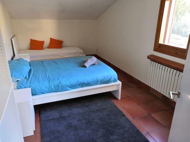 Floor 2 - Room 4