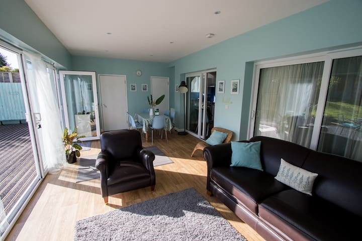 Sunseekers - Newquay - Apartment