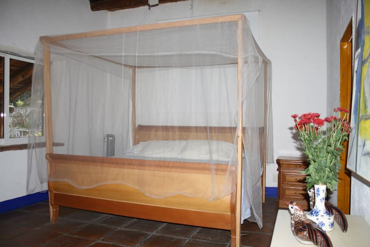 The Suites at Casa Luz B&B (6)