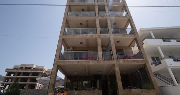 Apart Hotel Kajic DV