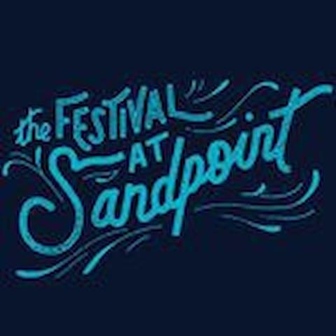 https://www.festivalatsandpoint.com/