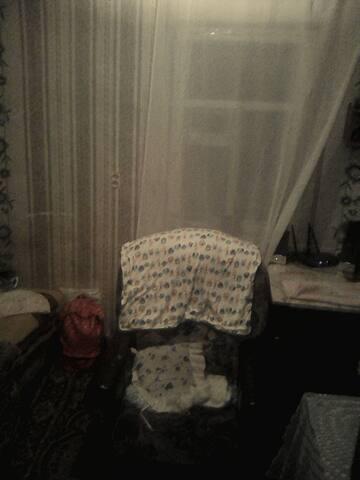 Нгккрру74ок