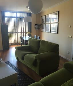 Preciosa vivienda en La Lanzada - A Revolta