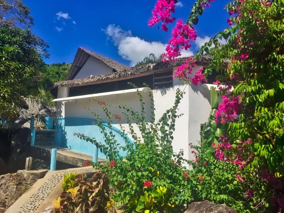 La Villa Beryl