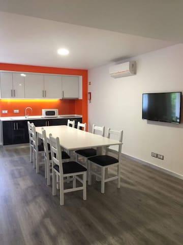 PinoyHouse Fatima (Apartment 2)