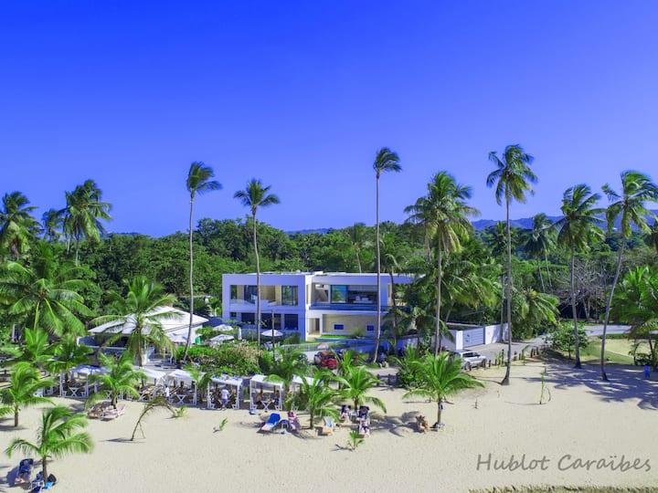Villa Laguna Beach Luxury House