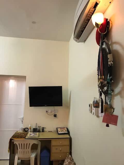 Muball private room (feel Oman )