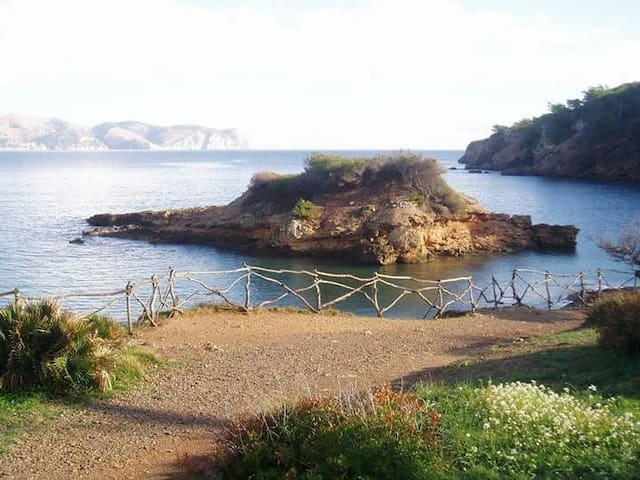 Top 20 Des Locations De Vacances à Alcúdia, Locations Saisonnières ... Badezimmer Bord Beispiel