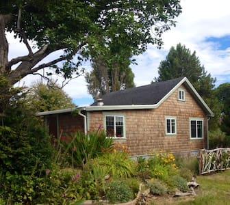 Ocean Park Cottage - Ocean Park - Haus