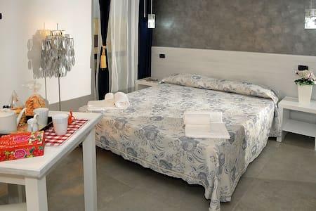 BB La Galleria 01 - Nardò (Le) - Nardò - Bed & Breakfast