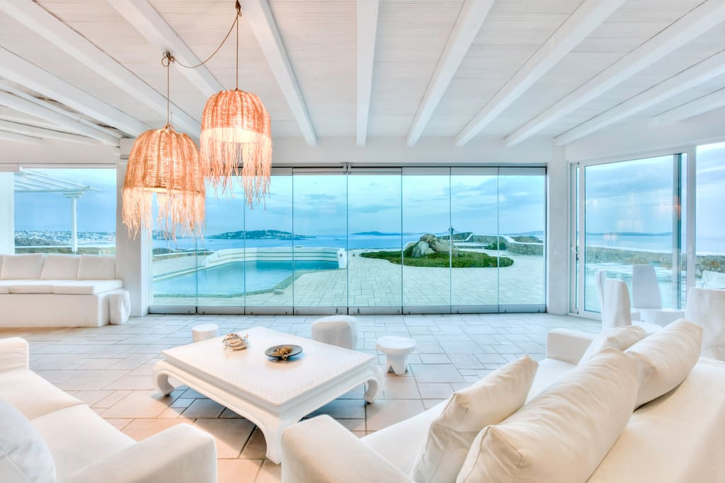 Rooms For Rent In Private Homes West Island