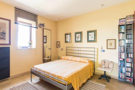 Milicucco - Apartment