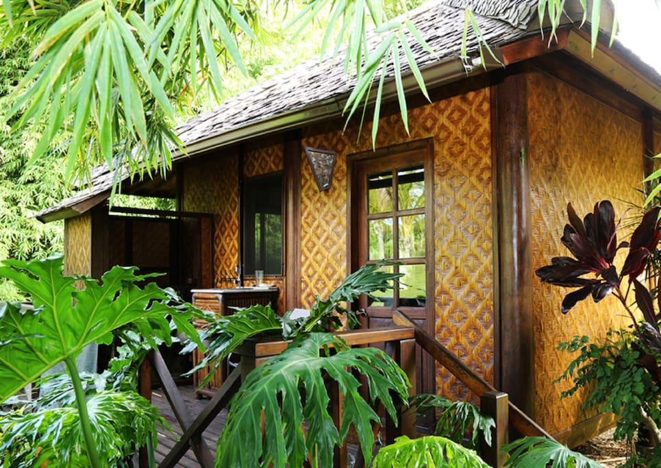 Rooms For Rent In Hawaiian Gardens Ca