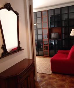 Comfort e stile in centro a Padova - Padova - Appartamento