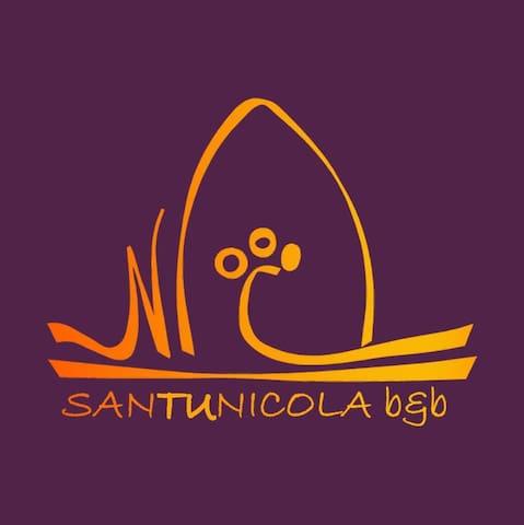 Santu Nicola:(h)eart of mediterrean - Gagliano del Capo - Bed & Breakfast