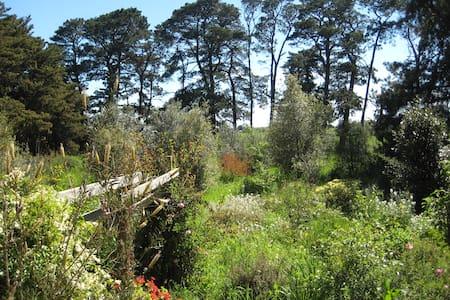 Otway foothills retreat - Birregurra - บ้าน