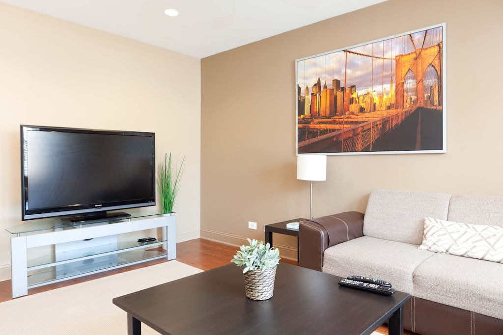 Lux Spacious Astoria Of Nyc New York Apartments For Rent In Queens New York