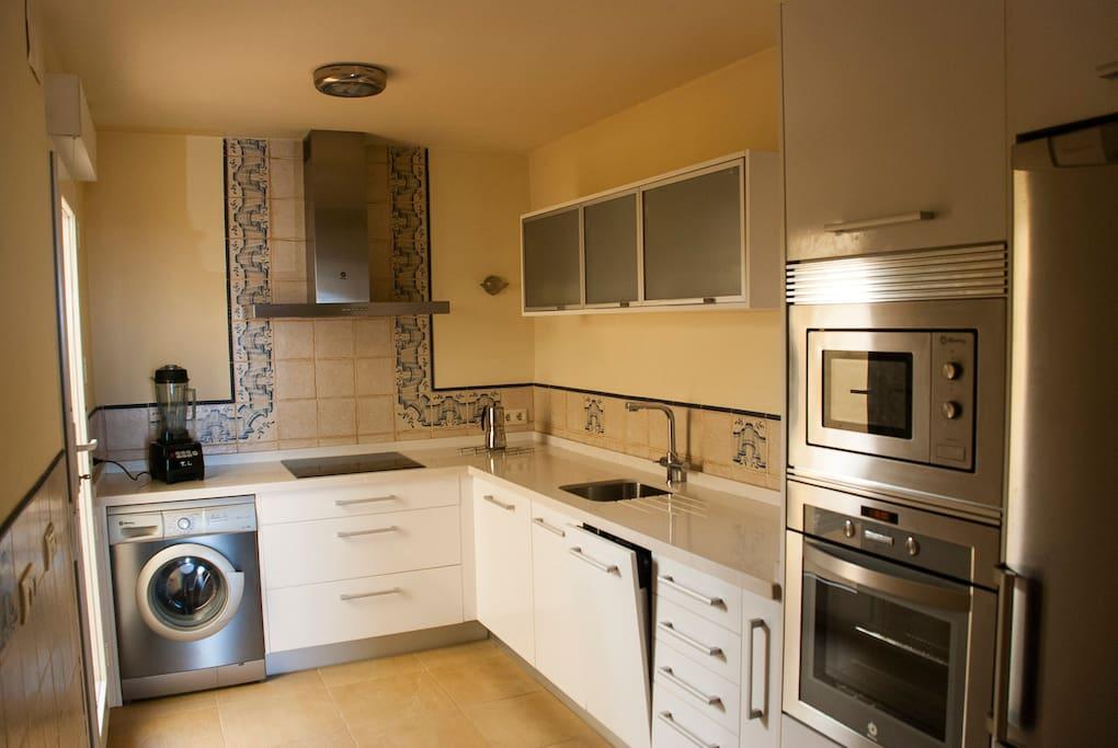 Habitaci n tranquila en tarifa casas de invitados en for Habitacion tarifa