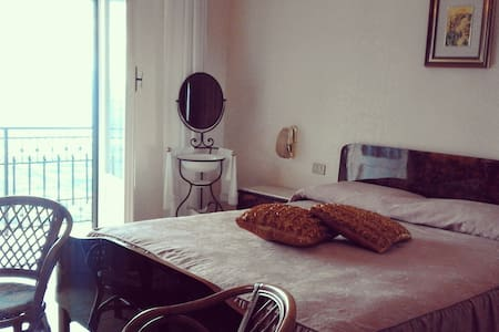 B&B Il Belvedere - Bed & Breakfast