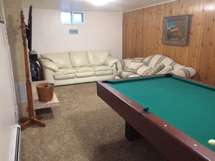 Private Room Apartments In Rexburg Idaho