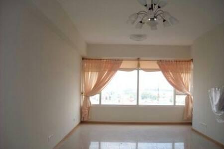 Cần Giờ, Hồ Chí Minh villa 3 bed