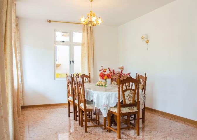 Airbnb® | Chemin Grenier – Ferienwohnungen & Unterkünfte ...