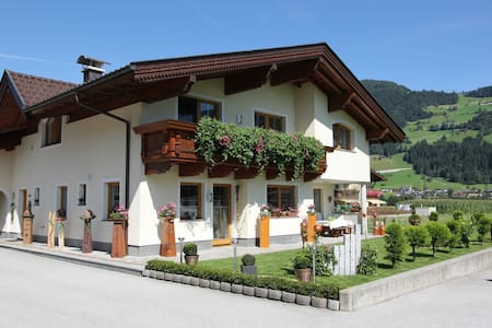 Awesome Apartment in Schlitters Tyrol near Ski Area