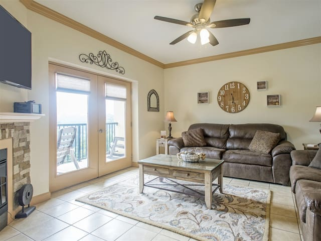 Mountain View Condos - Memory Maker - Unit 5605 - Free Ticket For Each Day Rented