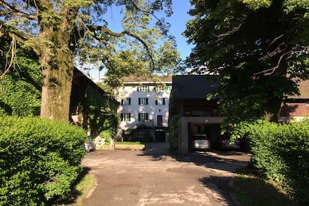 Masseria Ramello, FarmHouse - Room No. 2