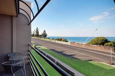 One Bedroom Unit HARBOUR VIEWS - Portland - Apartemen