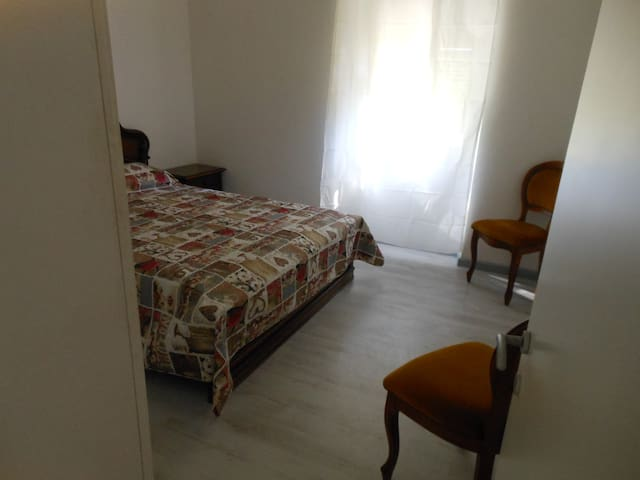 Appartamento Sara - citra 010059-LT-0894