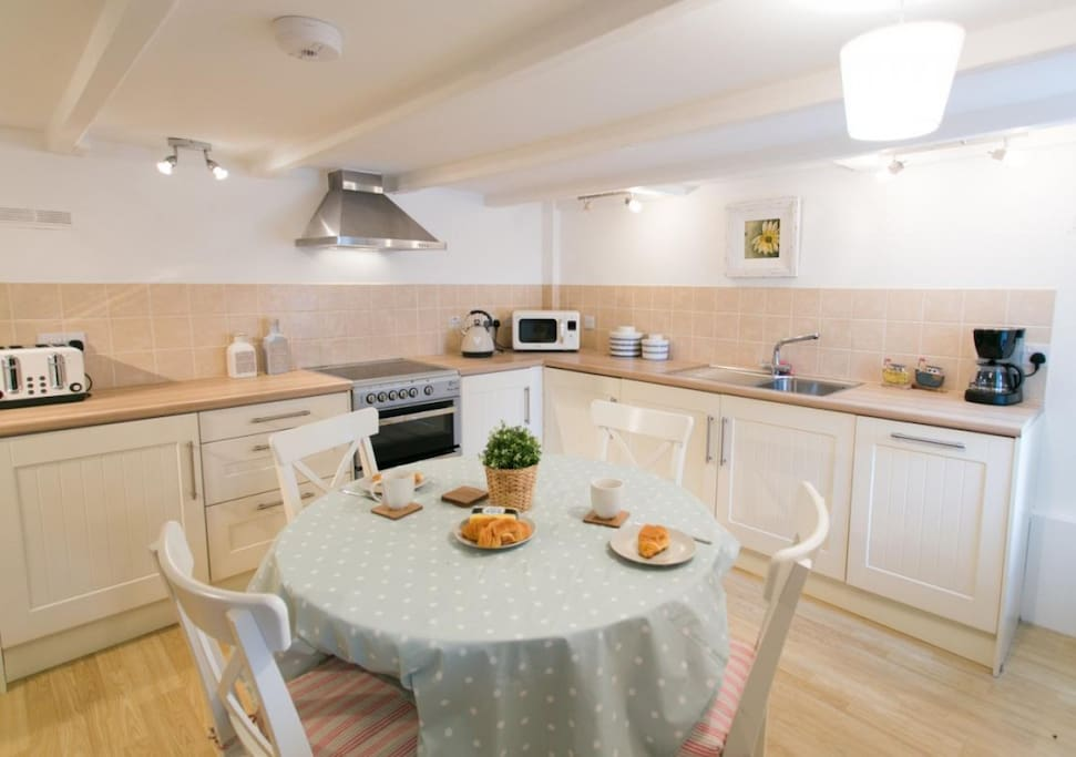 Rooms To Rent Porthleven
