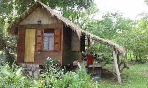 Cottage James