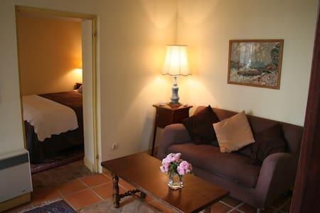 Chambres d'hôtes de charme  - Bournand
