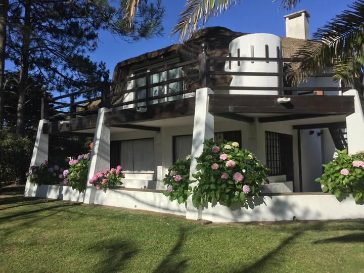Comodisima casa a metros de la Playa de Solanas