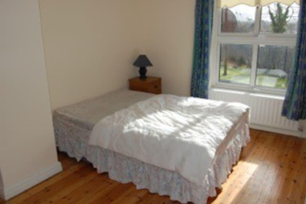 3 Bed House, Sligo Town Centre