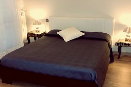 Bed and Breakfast Style Roma - Roma - Bed & Breakfast