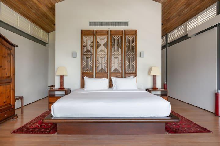 Bedroom 5