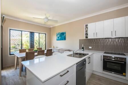Keona Grove Home - McDowall - บ้าน