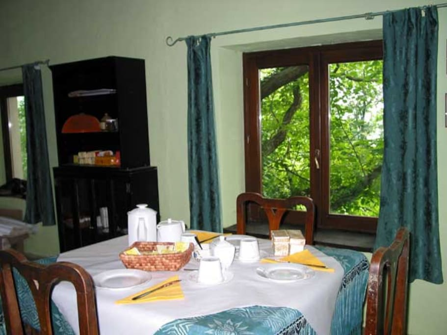 torre pellice chat rooms Rooms adults  torre pellice torre pellice, current page  a short 30 miles away from torre pellice you'll have the chance to see colle fauniera,.