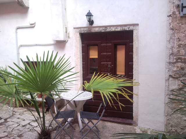 Guesthouse Alagic - Rovigno