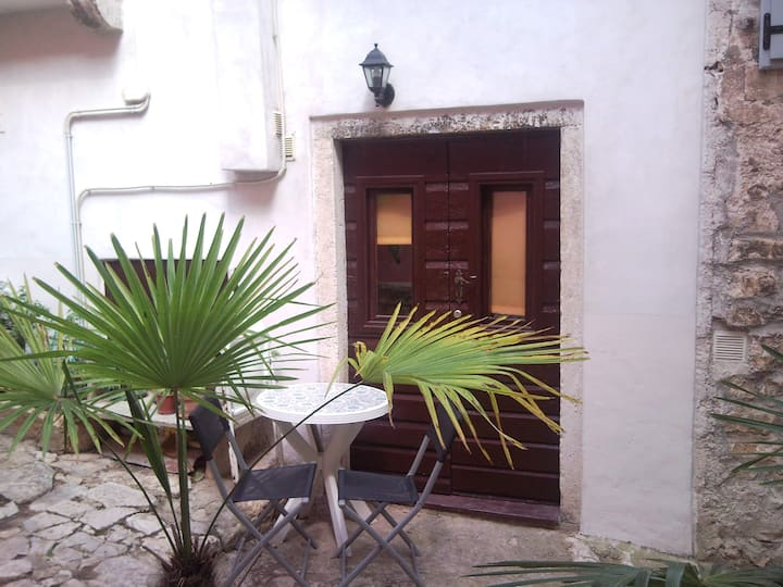 Guesthouse Alagic 2