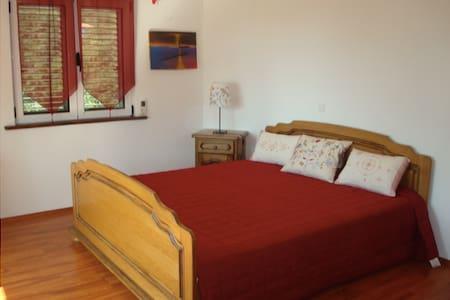 Appartement maison bord de mer - Dobra Voda