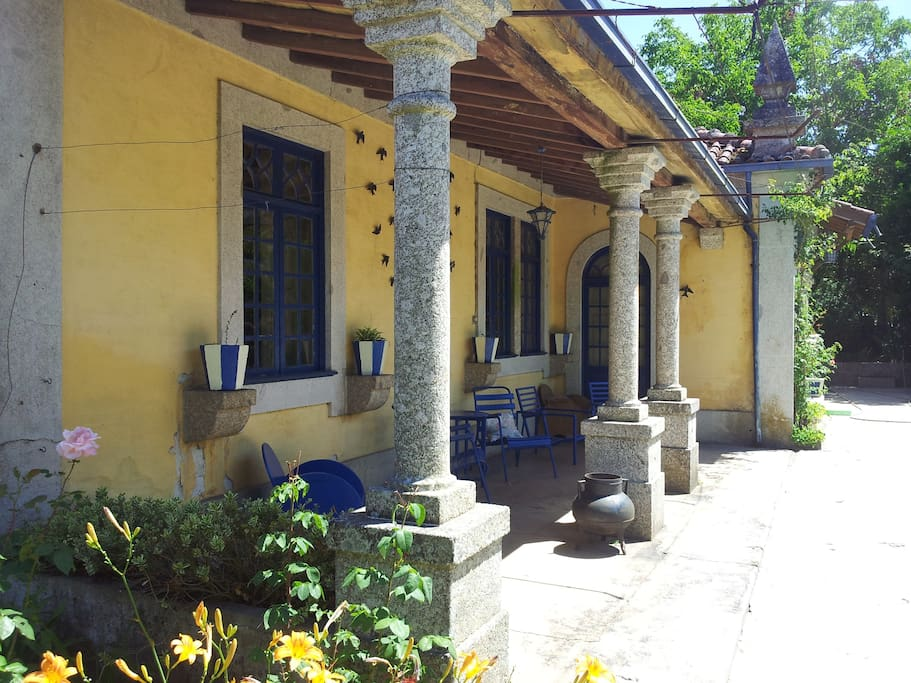 arcos de valdevez mature dating site Great savings on hotels in soajo, portugal online good availability and great rates arcos de valdevez 82 very good 15 reviews description review.