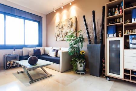 Bonito Apartamento,Condequinto (SE) - Appartement