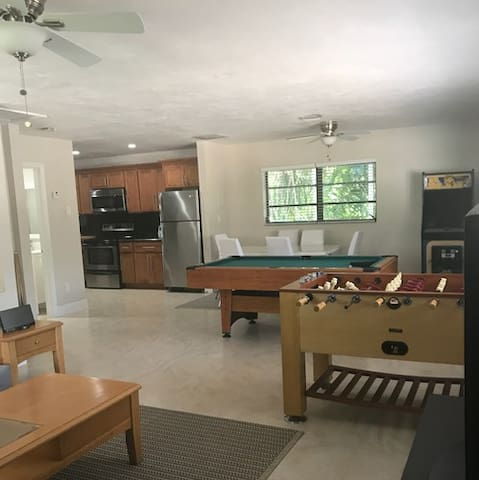 Rooms For Rent Near Miami Dade College Kendall Campus